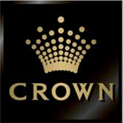 Crown_Resorts