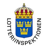 Swedish Gambling Online Regulator logo